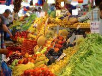 Enflasyon yüzde 12'ye tırmandı