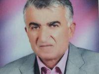 Hakkari'de feci kaza: 1 kişi hayatını kaybetti