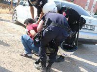 Suruç'ta babası ve kardeşleri öldürülen Fadıl Şenyaşar tutuklandı