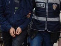 Şırnak'ta ev baskınları: 34 gözaltı