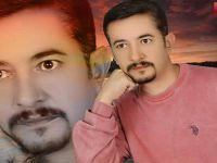 Yüksekovalı Kameri'nin  katil zanlısı Hakkari'de avukat çıktı!