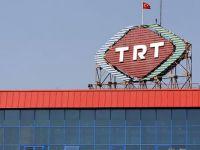 Seçim sürecinde TRT'nin ekran adaletsizliği
