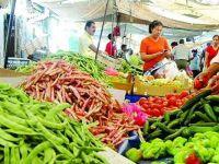 Kasım ayı enflasyonu beklentiyi aştı