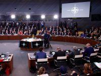 NATO, Türkiye için toplanıyor