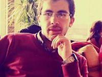 Manavgat'ta kaybolan Hakkarili gencin cenazesi bulundu