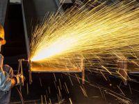 Türk çelik şirketleri ABD'ye dava açacak
