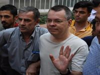 Financial Times'tan Brunson iddiası