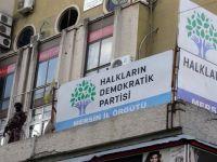 Mersin'de Ev Baskınları: 20 Kişi Gözaltına Alındı