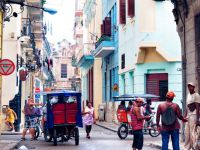 Küba'da ne var ne yok?
