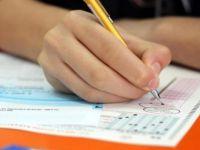Kamu Denetçiliği Kurumu sınav ücretlerini denetleyecek