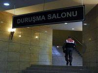 Tahliye edilen avukatlar için yakalama kararı