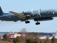 Suriye ordusu Rus uçağını düşürdü, Rusya İsrail'i suçladı