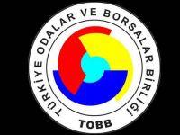 TOBB: Ağustos'ta kurulan şirket sayısı %20 düştü
