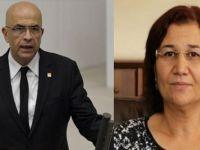 Berberoğlu kararı Hakkari'nin milletvekili Leyla Güven'e örnek olur mu?