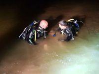 Van'da gölete giren 2 çocuk boğuldu