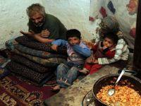 Açlık sınırı 1.893 TL'ye çıktı