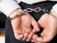 Hakkari ve ilçelerinde 23 kişì gözaltına alındı