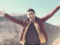 Şemdinli'de bir kişi PKK tarafından öldürüldü