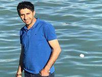 Hakkari valiliği PKK tarafından öldürülen Tekin için açıklama yaptı