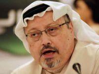 Suudi Arabistan: Kaşıkçı yaşanan arbede de öldü