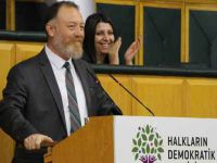 Temelli: 2 bin HDP'li gözaltına alındı!