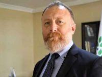 'Brunson Suriye pazarlığı sonucu bırakıldı'
