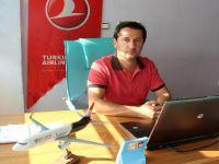Şemdinli'de Zeysin Turizm şubesi açıldı