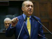 Erdoğan: Kaşıkçı cinayeti planlı işlendi