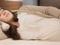 Dış Gebelik Nedir? Dış Genelik Nasıl Tedavi Edilir?