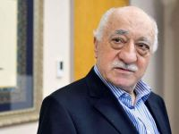 Kaşıkçı cinayetine karşılık Gülen'in iadesi iddiası