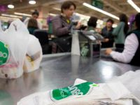 Biyoplastikler çevre kirliliğine çözüm mü?