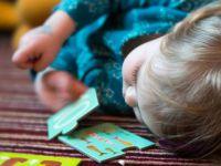 3 yaşın altındaki çocuklara zorunlu stres testi önerisi