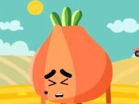 Kılıçdaroğlu: Soğanı ağlatmayın