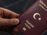 BAE, Türkiye dahil 13 ülkeye vize vermeyi durdurdu