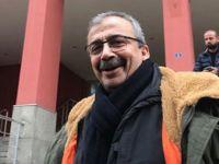HDP'li Sırrı Süreyya Önder'in biyografisi Ulucanlar Müzesi'nden kaldırıldı'