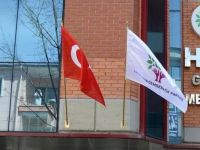 HDP'de aday başvuruları ikinci kez uzatıldı