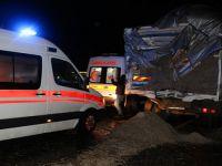 Diyarbakır'dan acı haber: 4 ölü, 5'i ağır 25 kişi yaralı