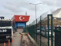 Demirtaş: Bizi AKP mi yargılıyor, yargıçlar mı?