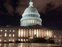 ABD'de bütçe krizi: Hükümet kısmen kapandı