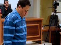 İran yolsuzlukla suçlanan ünlü iş adamını idam etti