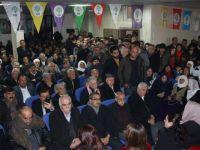 HDP 30 merkezde ön seçim yapıyor!