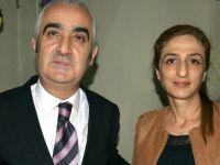 HDP, Yüksekova'da adaylarını belirledi!