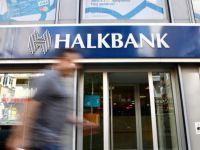 Halkbank bu yıl esnaf ve sanatkârlara 22 milyar TL kredi desteği verecek