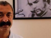 Tunceli'de HDP ile 'Komünist Başkan' Maçoğlu arasında ittifak görüşmesi