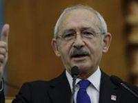 Kılıçdaroğlu: YSK'ya değil milyonlara güveniyoruz