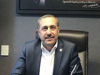 AK Partili Arvas: Kazanamazsak yine silahlı çeteler peydahlanacak