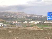 Şırnak'ta hiç cinayet işlenmemiş