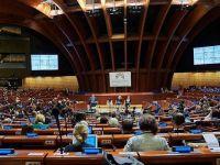 'Türkiye, AİHM'in Demirtaş kararına saygı göstermeli'