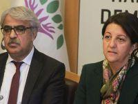 Buldan ve Sancar: Sıramız geldiğinde aşı olacağız