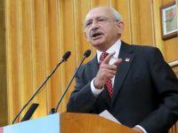 Kılıçdaroğlu: Erdoğan kaybettiğini fark etti, fakat içine sindiremiyor